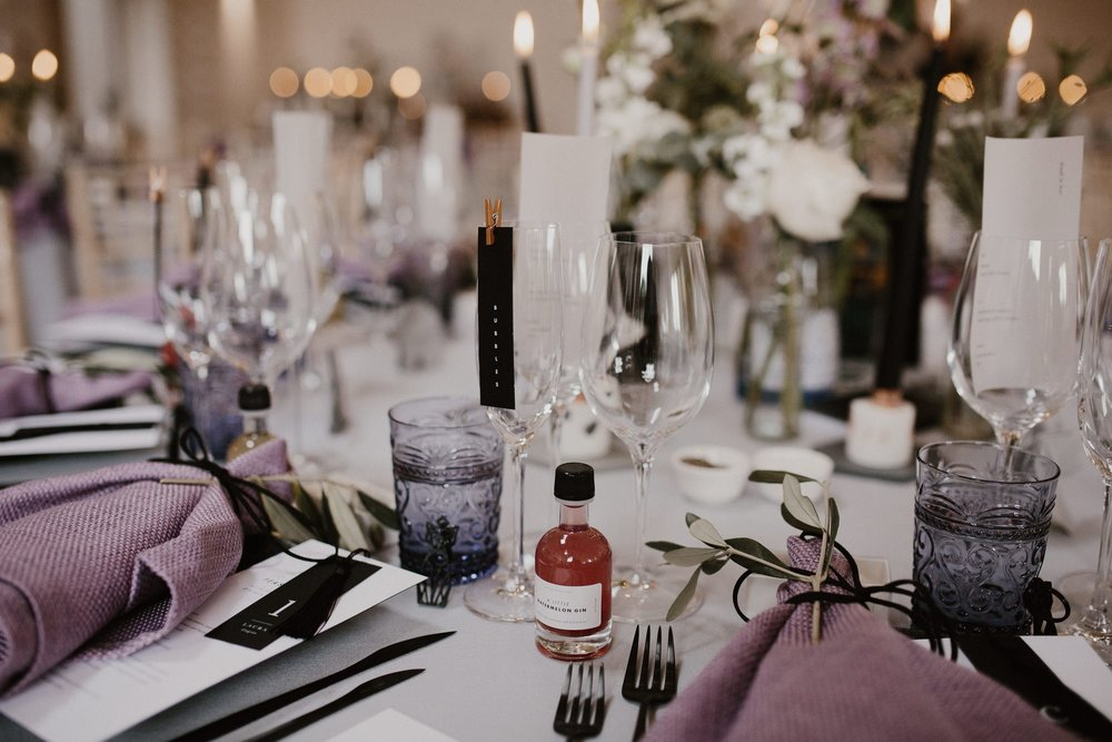 Nat and Tom - 01 - Venue and Details - Sara Lincoln Photography-61-min.jpg