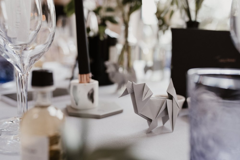 Nat and Tom - 01 - Venue and Details - Sara Lincoln Photography-62-min.jpg