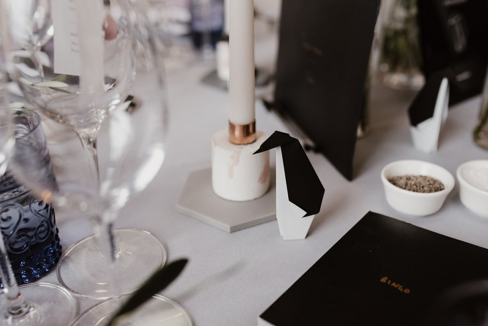 Nat and Tom - 01 - Venue and Details - Sara Lincoln Photography-65-min.jpg
