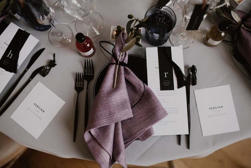 Nat and Tom - 01 - Venue and Details - Sara Lincoln Photography-71-min.jpg