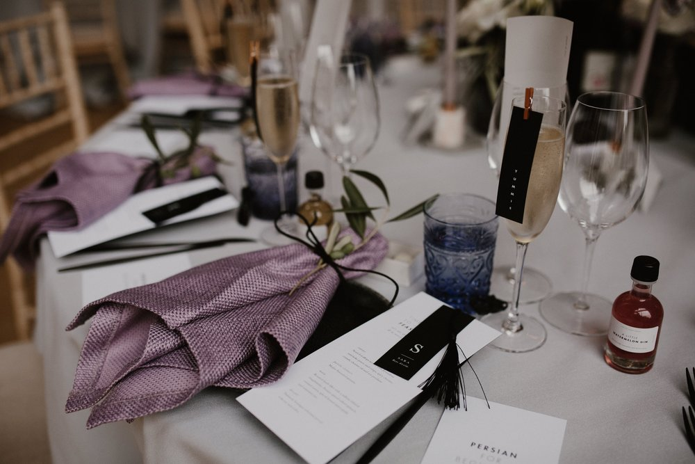 Nat and Tom - 01 - Venue and Details - Sara Lincoln Photography-72-min.jpg