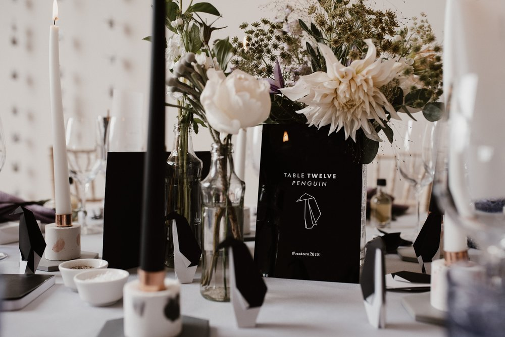 Nat and Tom - 01 - Venue and Details - Sara Lincoln Photography-76-min.jpg
