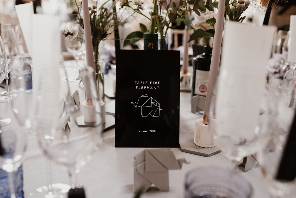 Nat and Tom - 01 - Venue and Details - Sara Lincoln Photography-78-min.jpg