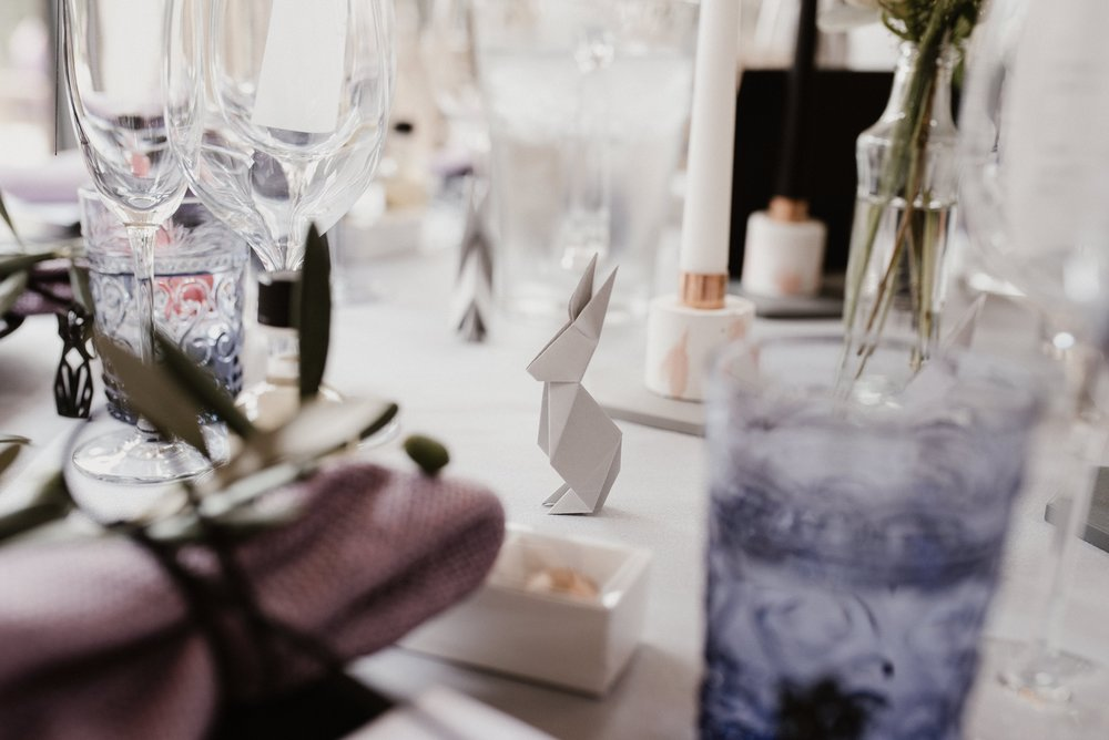 Nat and Tom - 01 - Venue and Details - Sara Lincoln Photography-83-min.jpg
