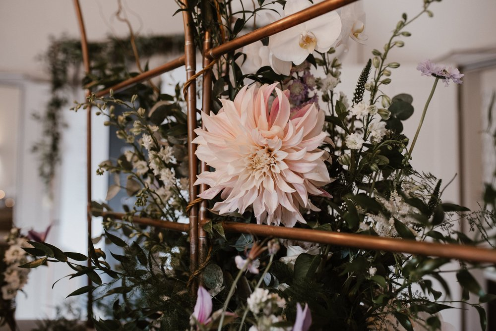 Nat and Tom - 01 - Venue and Details - Sara Lincoln Photography-95-min.jpg