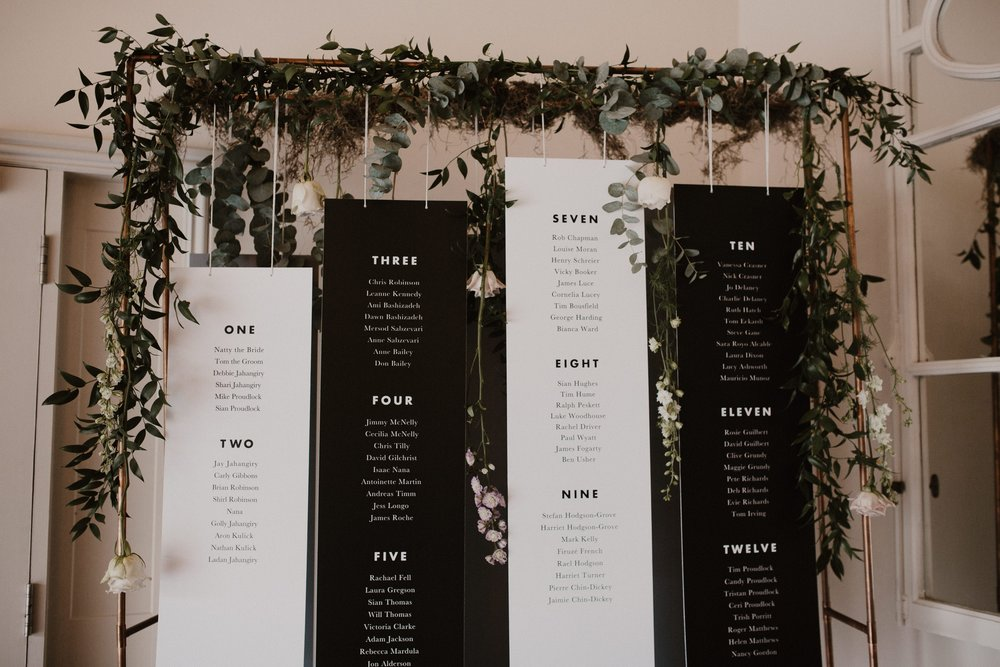 Nat and Tom - 01 - Venue and Details - Sara Lincoln Photography-101-min.jpg