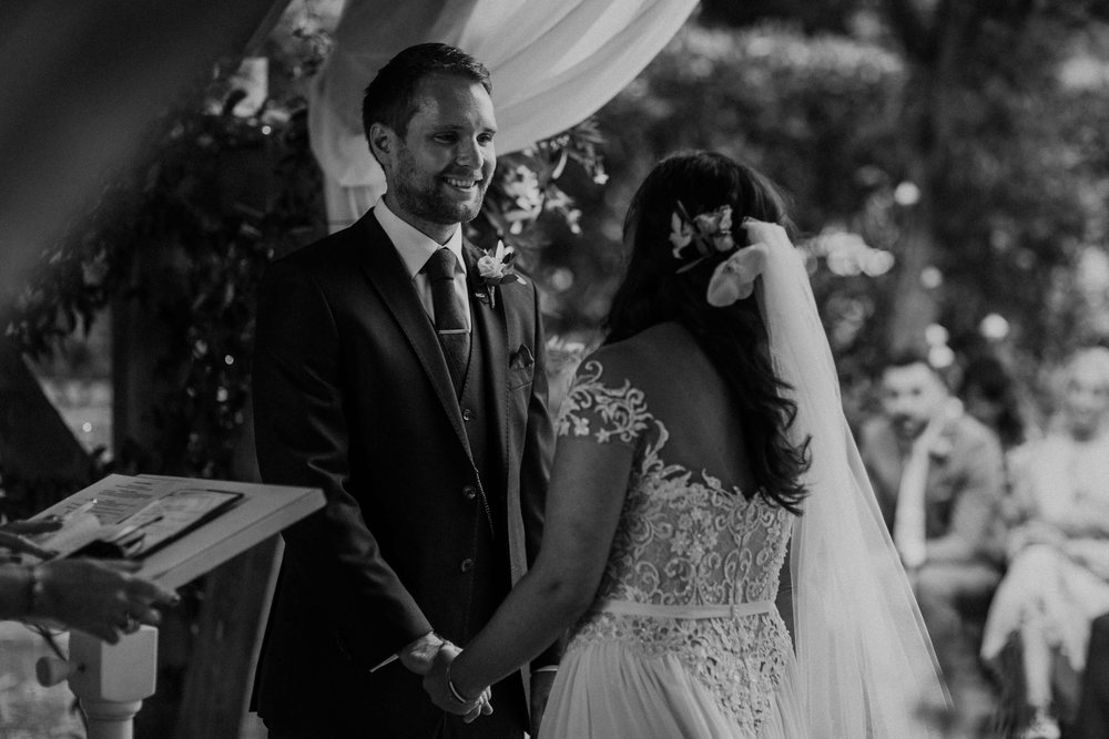 Nat and Tom - 05 - Ceremony - Sara Lincoln Photography-38.jpg