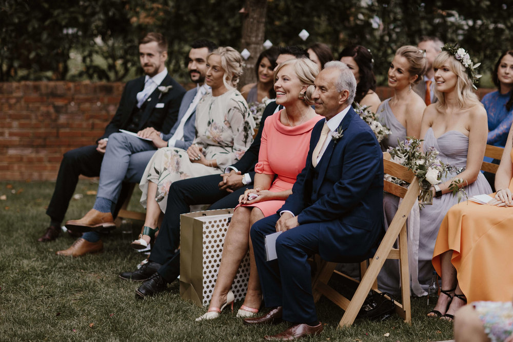 Nat and Tom - 05 - Ceremony - Sara Lincoln Photography-49.jpg