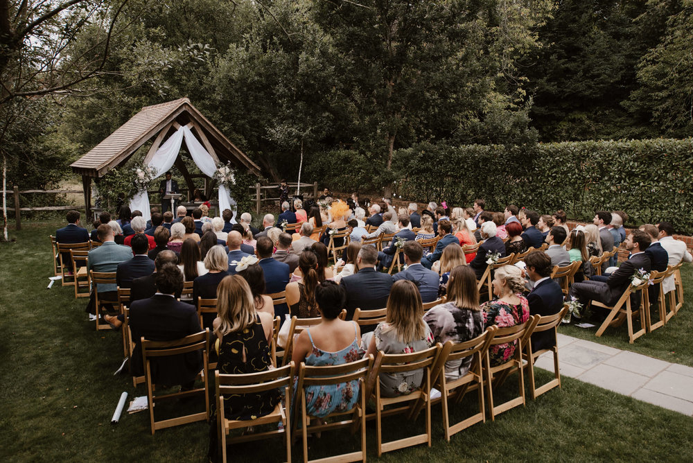 Nat and Tom - 05 - Ceremony - Sara Lincoln Photography-65.jpg