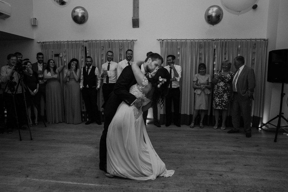 Nat and Tom - 10 - Dancefloor - Sara Lincoln Photography-6.jpg