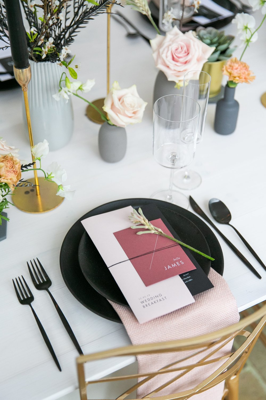 Kalm-Kitchen-Food-Stations-Anneli-Marinovich-63-min.jpg