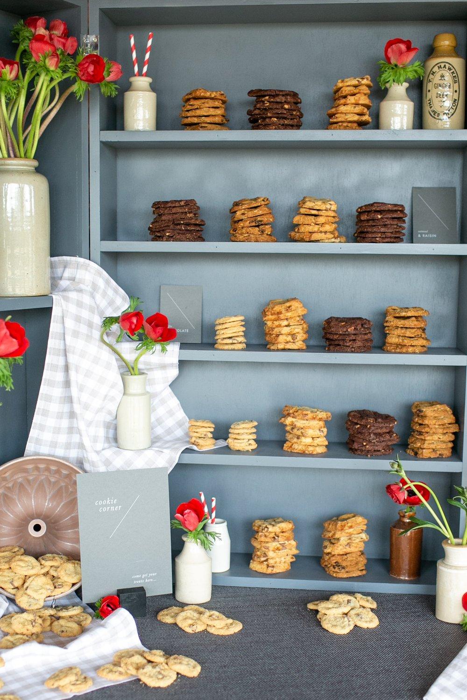 Kalm-Kitchen-Food-Stations-Anneli-Marinovich-15-min.jpg