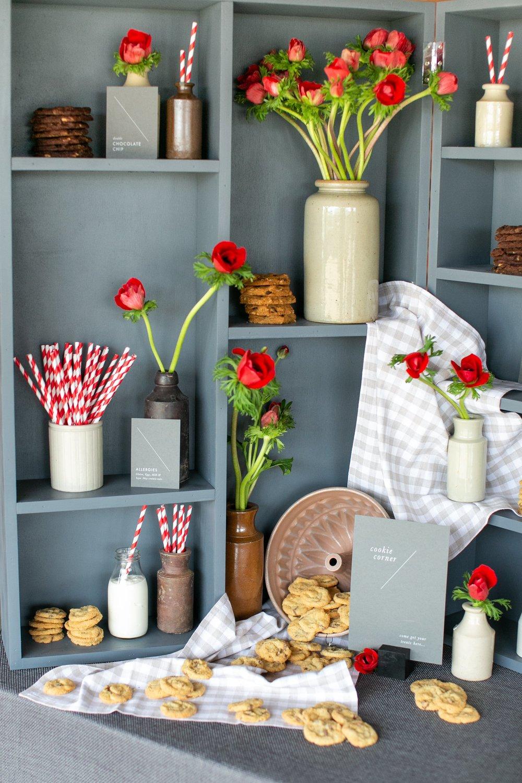 Kalm-Kitchen-Food-Stations-Anneli-Marinovich-26-min.jpg
