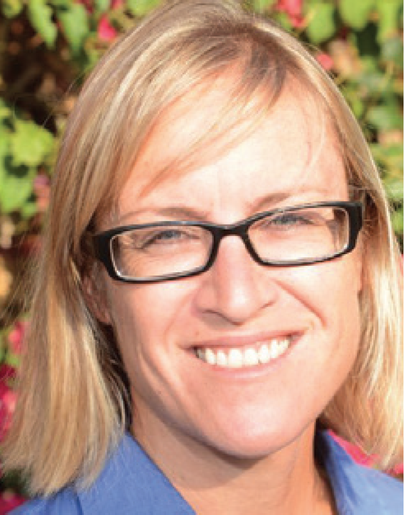"""Tasha Boerner Horvath is an experienced and effective leader who is ready to get things done for Carlsbad in Sacramento. As our Assemblymember, we can count on Tasha to fully fund our schools, create good paying local jobs, safeguard our most vulnerable residents, and protect our beaches and open space.""  — Carlsbad Councilmember Cori Schumacher"