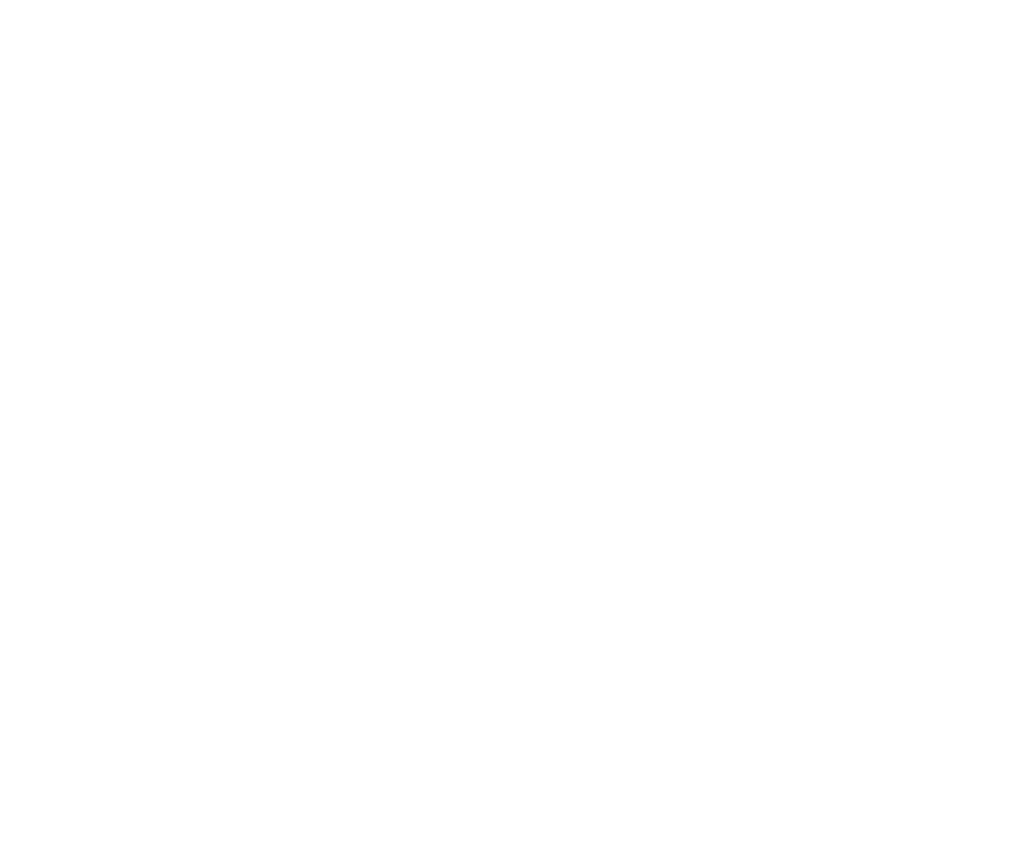 Thrive Psychology Group- Los Angeles