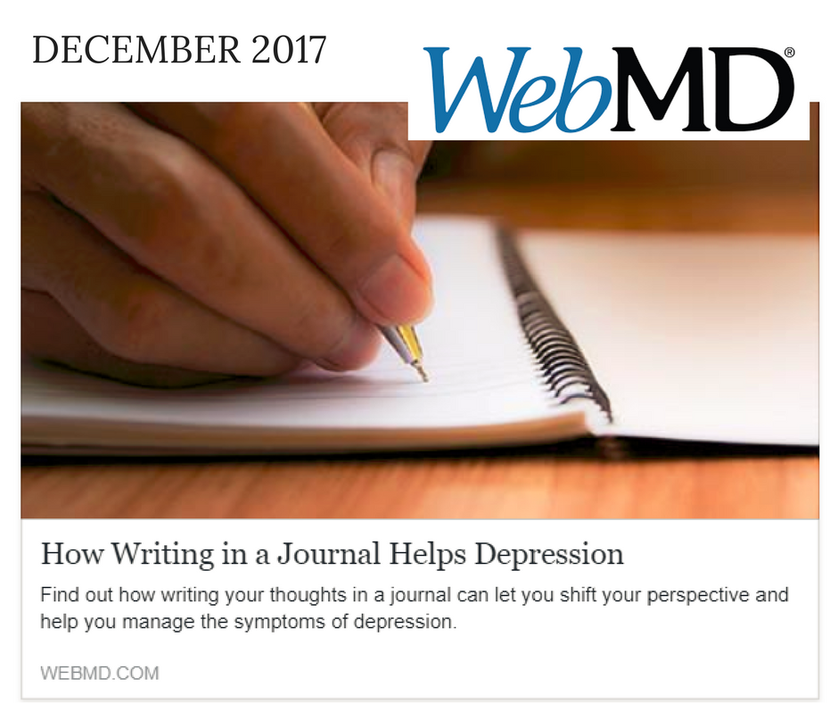 Copy of Media Post Template-WebMD.png
