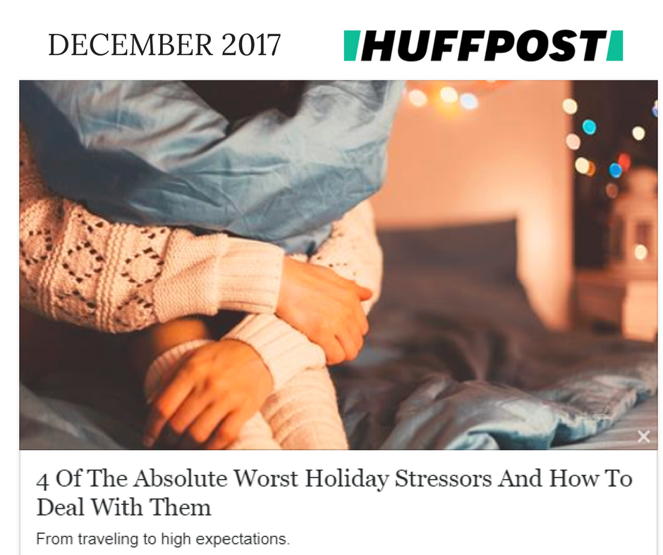 Media Post Template-Huffpost.png