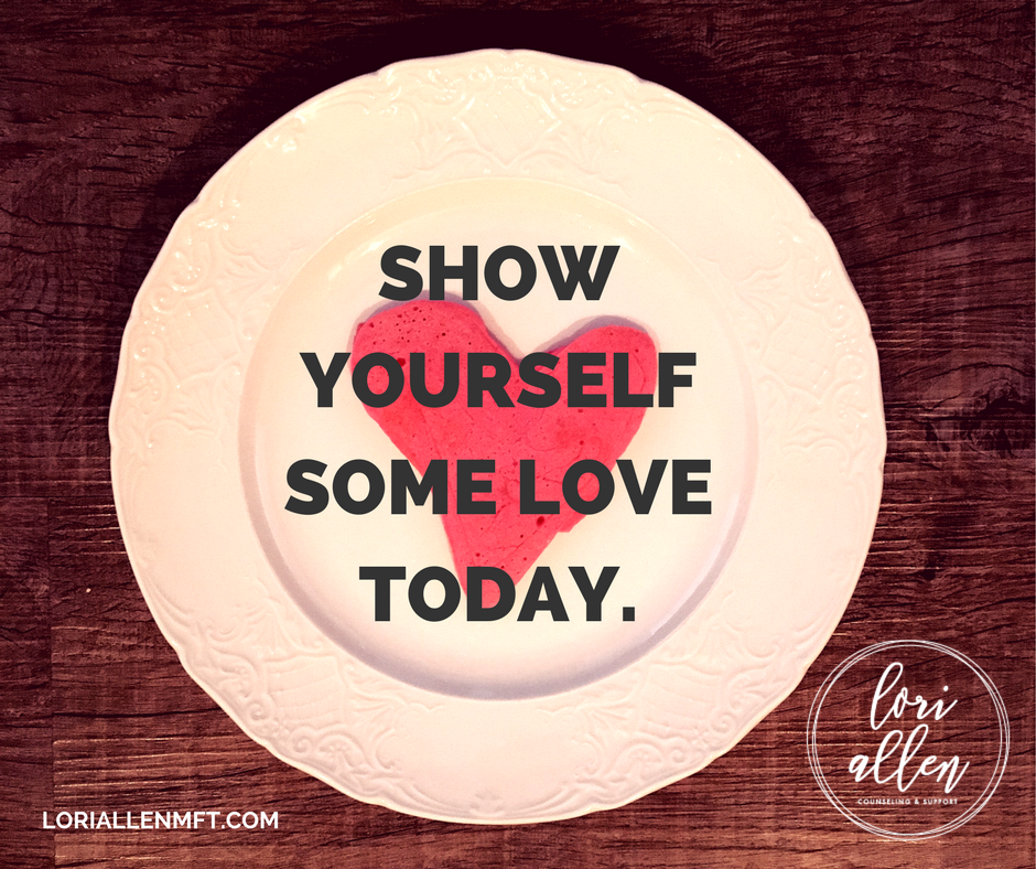 Show yourself some love today..png