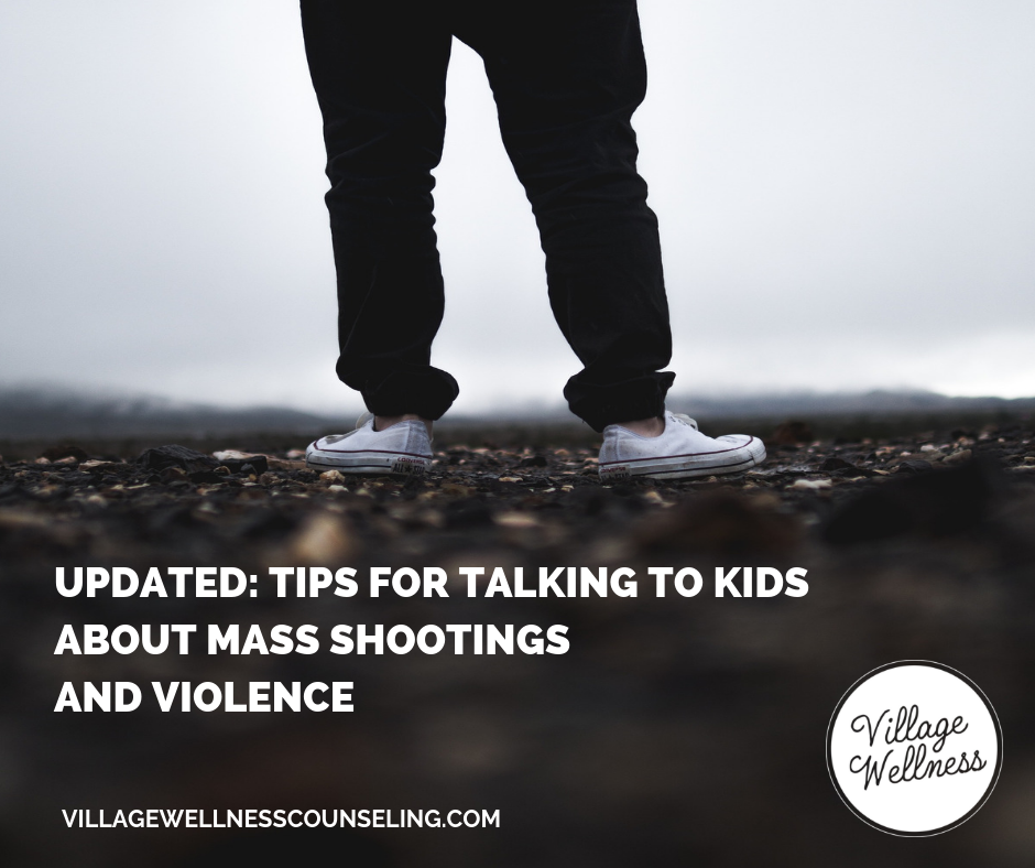 How to talk to kids about mass shootings.png