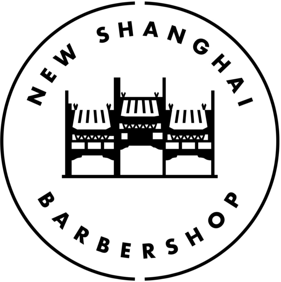 New Shanghai Barbershop