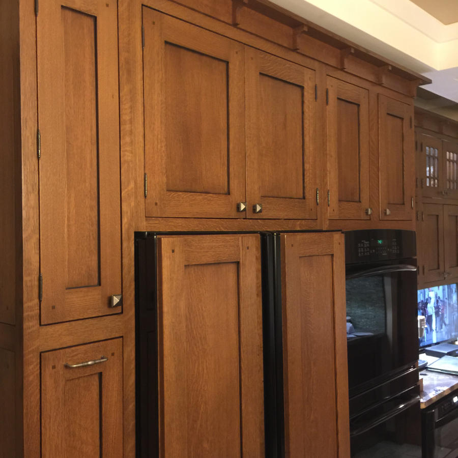 12 Vertical Cabinet 1.JPG