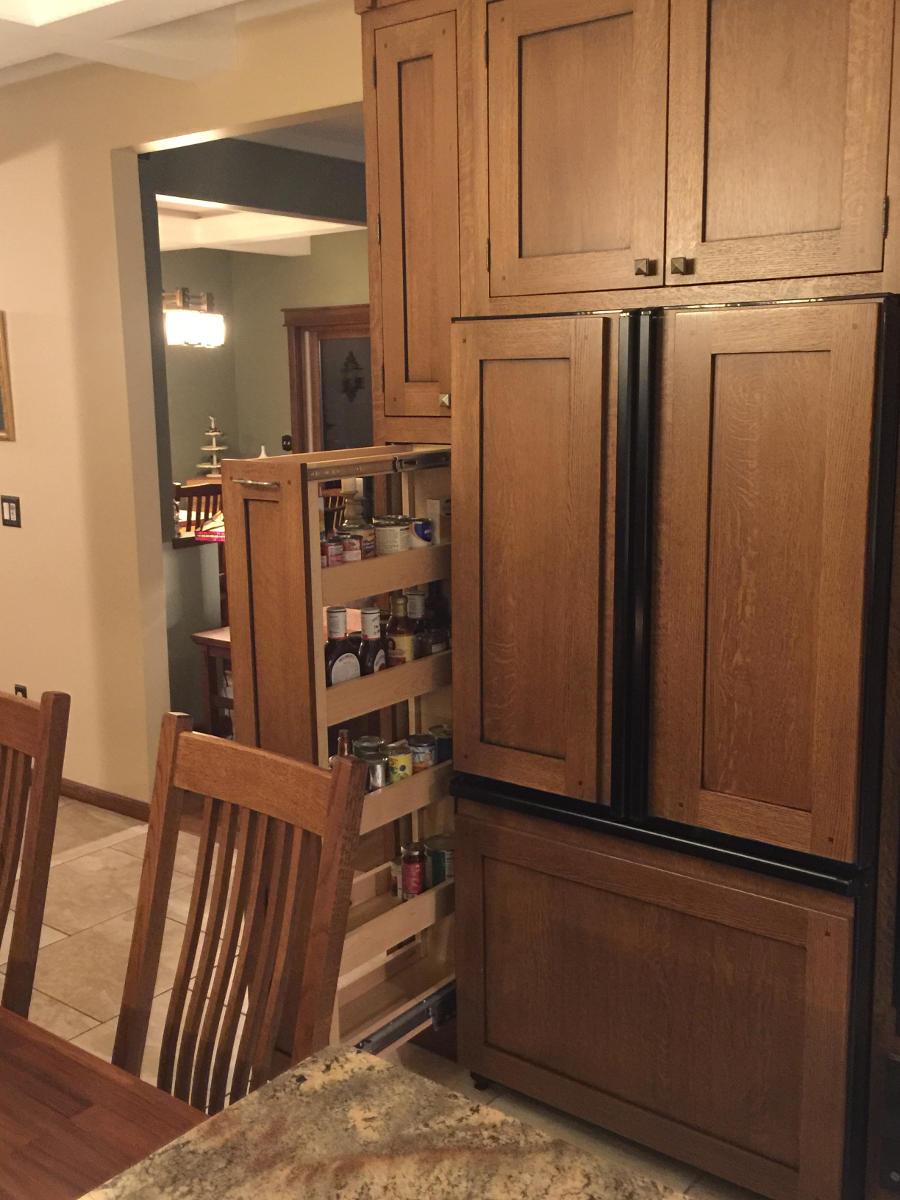 13 Vertical Cabinet 2.JPG