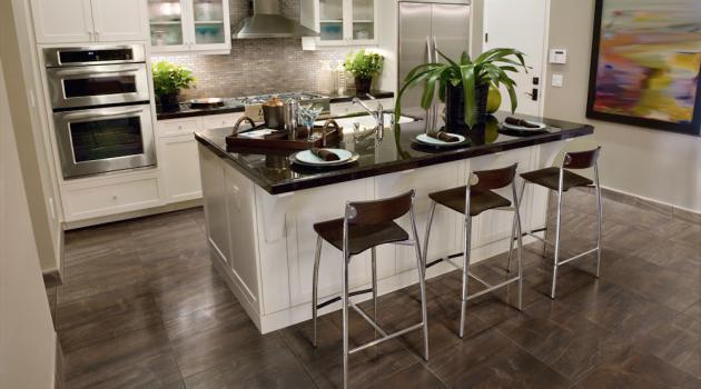 8 arte_ma_kitchen_0.jpg