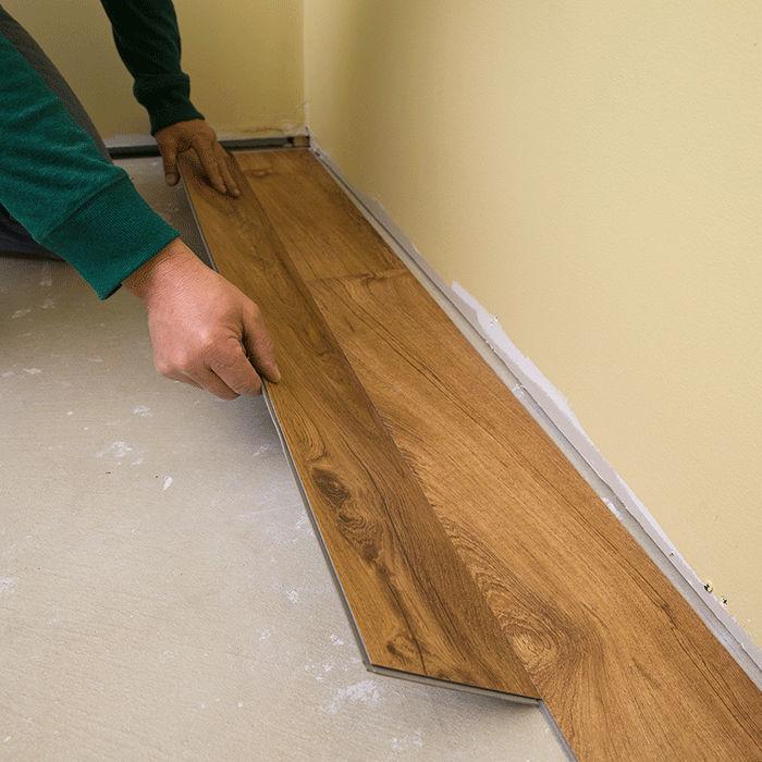 4 -how-to-install-luxury-vinyl-plank.jpg