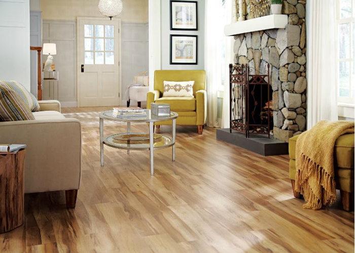 6 -lvt-family-room.jpg