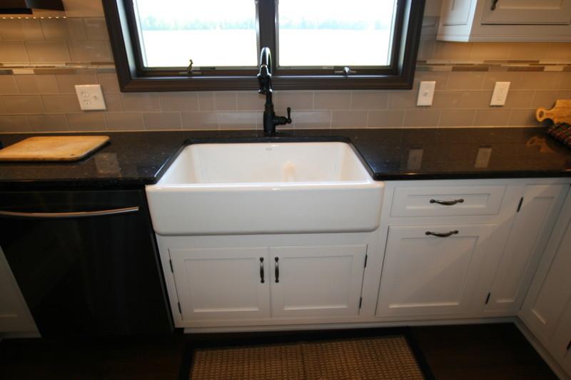 Farmhouse Sink 2.JPG