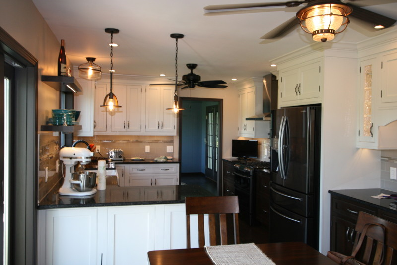 Kitchen Main 2.JPG