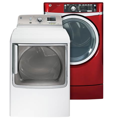 Gas Dryers Thumb.jpg