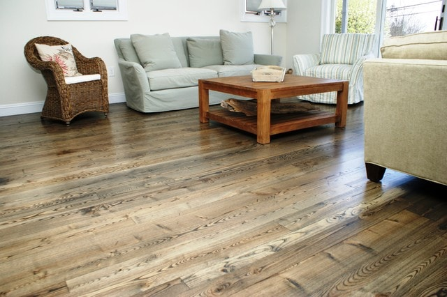 Hardwood Flooring for Living Room-min.jpg