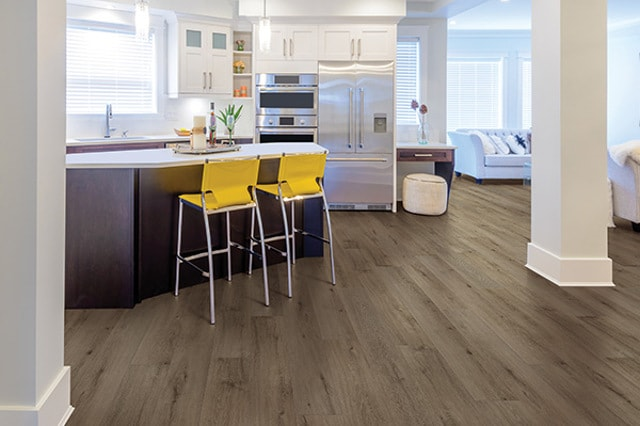 Luxury Vinyl Planks in Kitchen-min.jpg