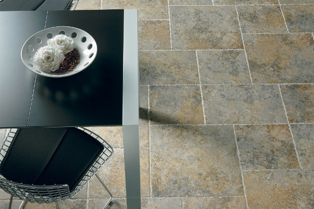 Stone Floor in Kitchen-min.jpg