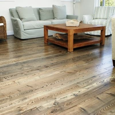 Flooring - Services Thumb-min.jpg