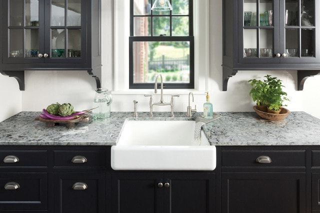 Cambria Quartz Counter Large Thumb-min.jpg