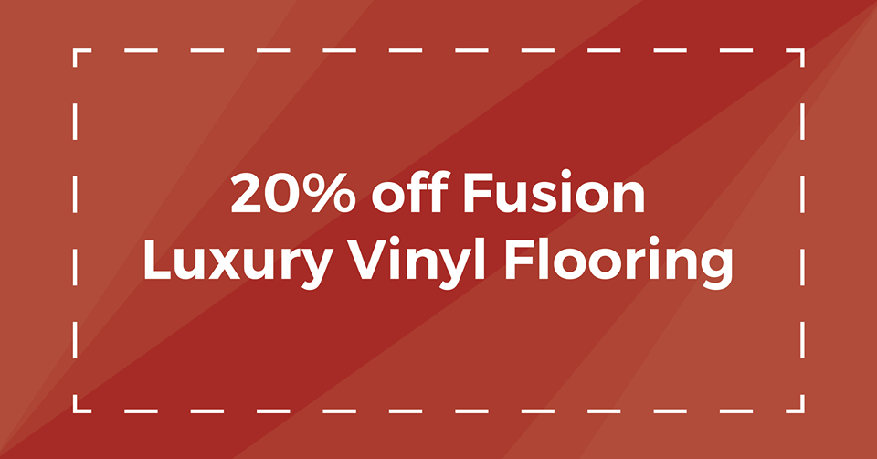Fusion Coupon Large.png