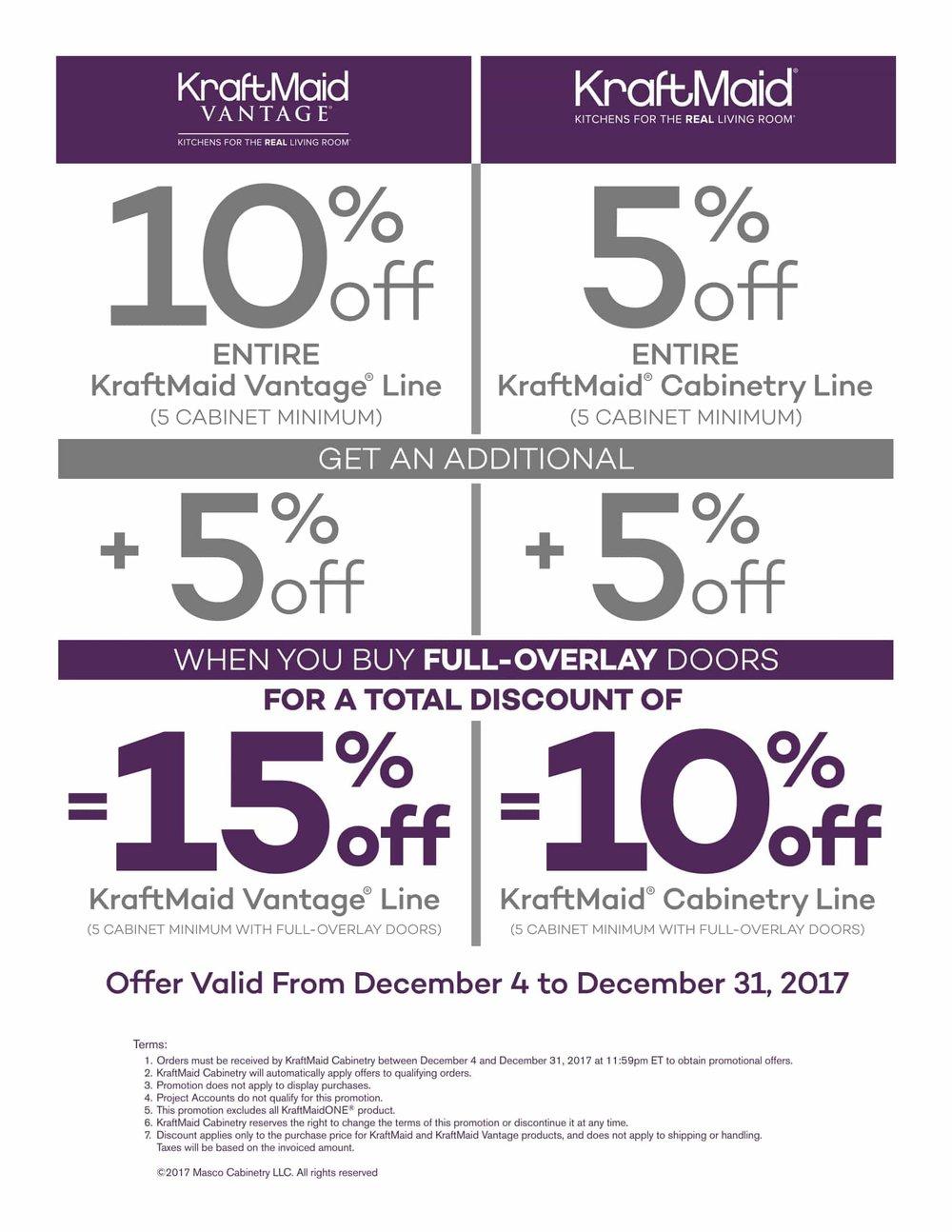 Kraft Maid Deal - December.jpg-1-min.jpg