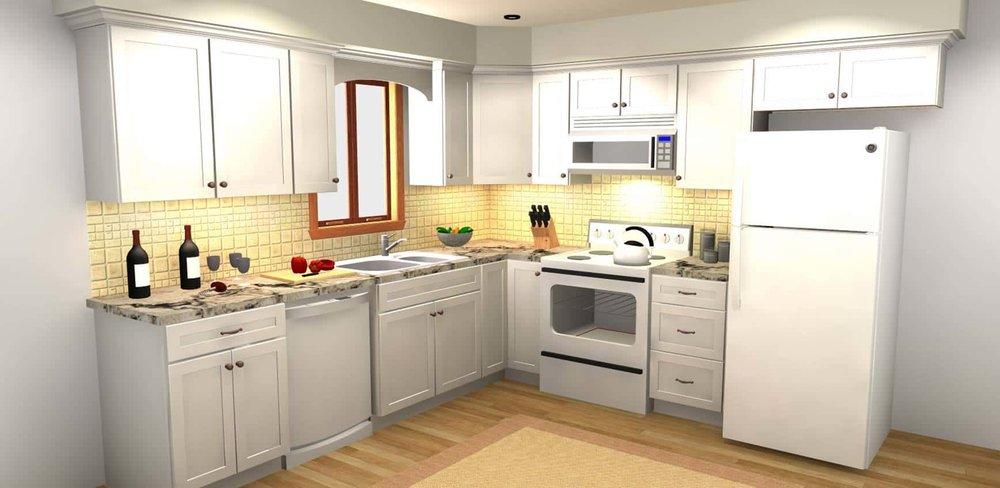229 Kitchen-min.jpg