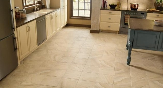 Tile Floor in Kitchen-min.jpg
