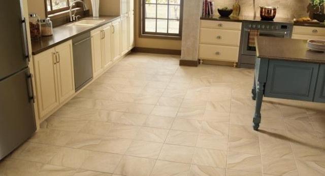 Tile Floor in Kitchen-min.jpg