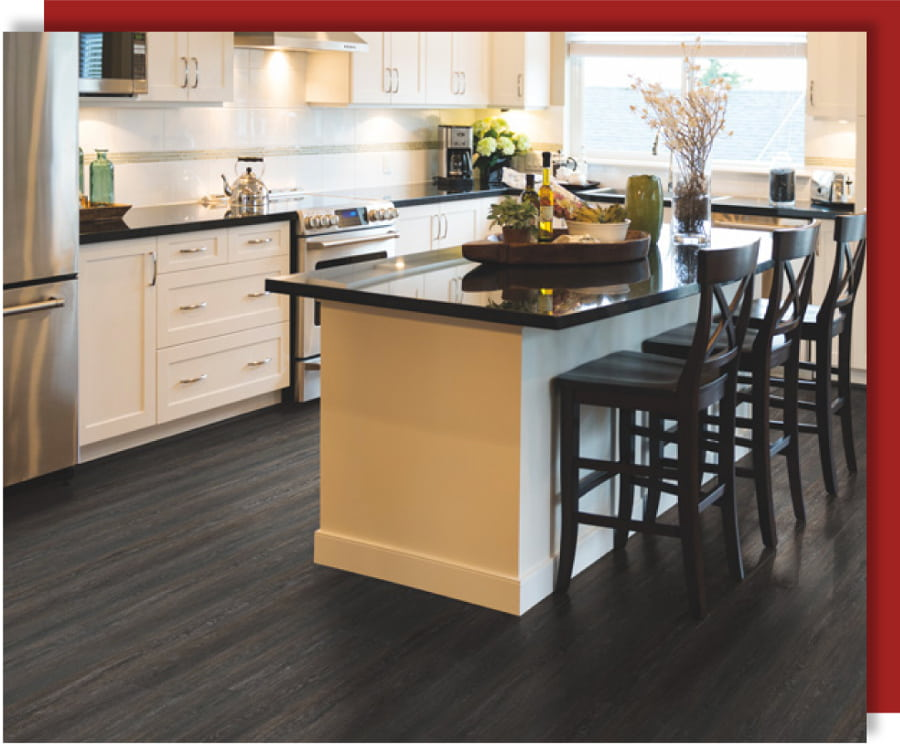 Flooring Resources Page Banner-min.jpg