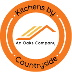 Kitchens by Countryside