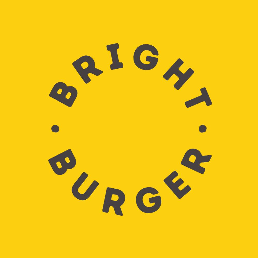 BrightBurger Profile.png