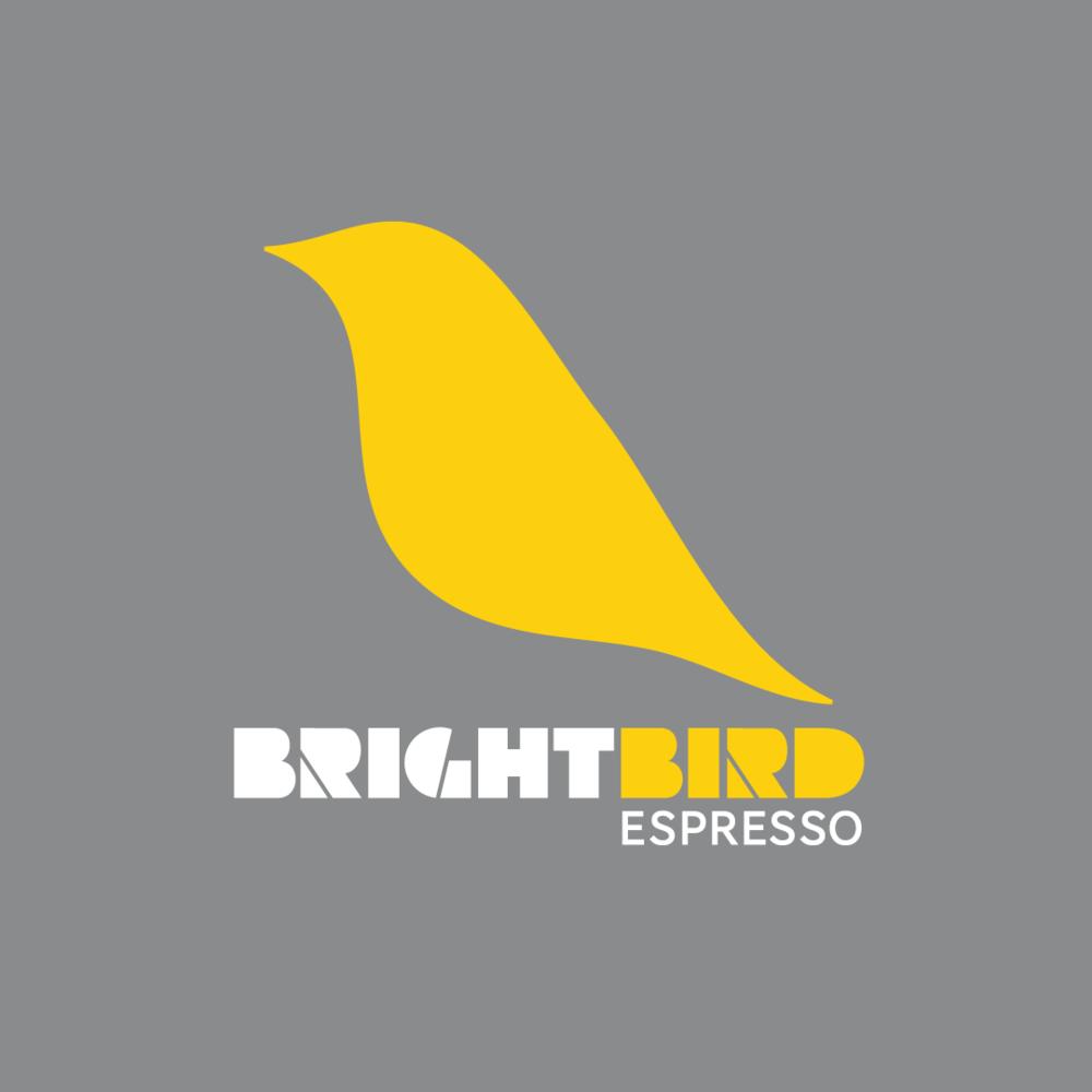 Brightbird Profile.png