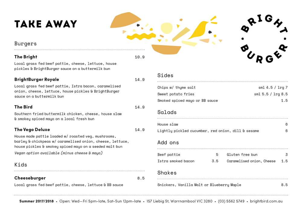 Bright-Burger-Menu-Takeaway-2017.11-FA.png