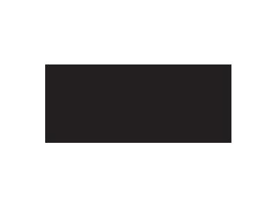 Punching-Mule.png