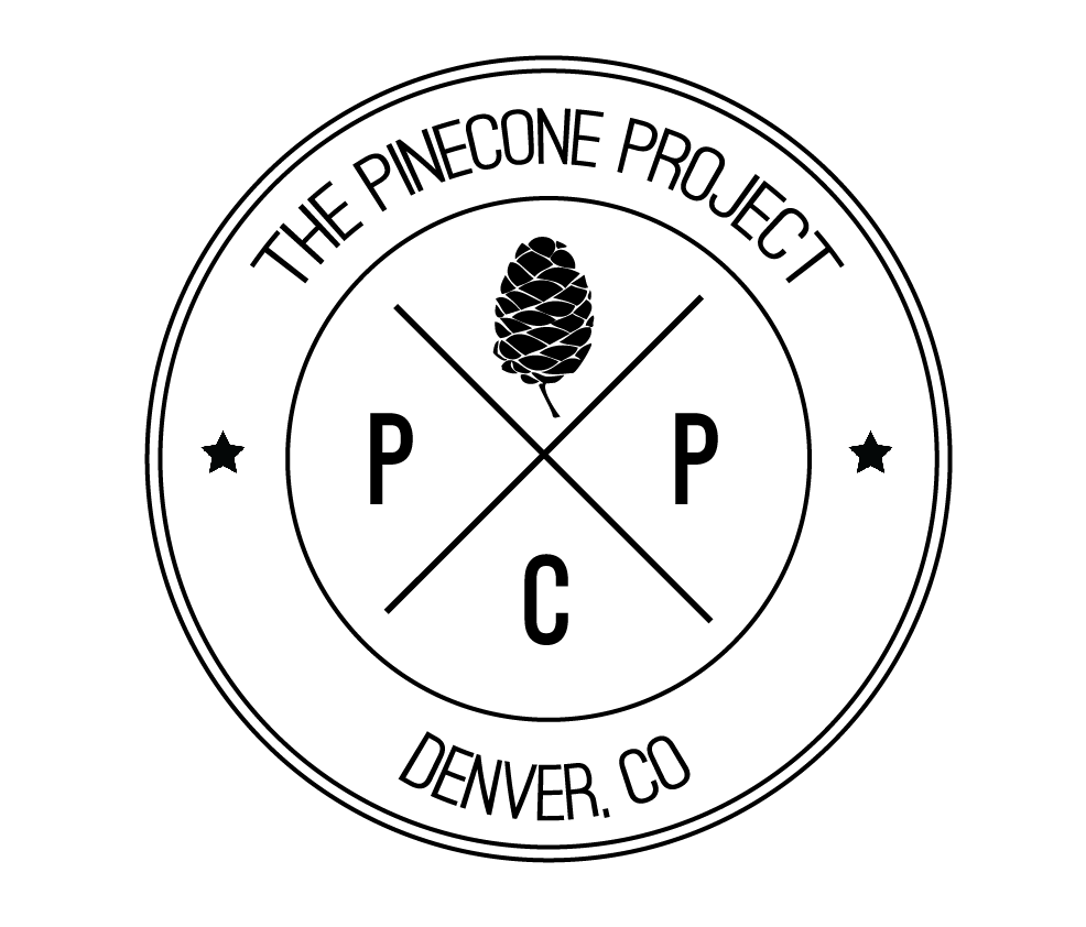 The Pinecone Project