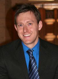 Tulsa Expungement Attorney